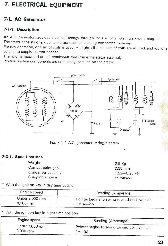 hight resolution of suzuki t250 wiring diagram suzuki auto wiring diagram motorcycle wiring harness diagram suzuki 230 quadsport wiring
