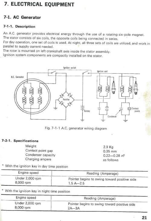 small resolution of suzuki t250 wiring diagram suzuki auto wiring diagram motorcycle wiring harness diagram suzuki 230 quadsport wiring