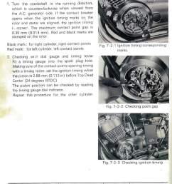 electrical equipment [ 1028 x 1507 Pixel ]