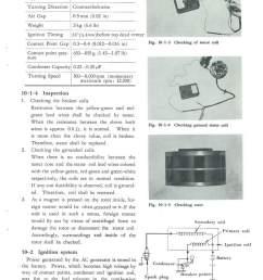 1969 suzuki as50 wiring diagram suzuki 125 ds wiring as50 suzuki motorcycles 1970 suzuki trailhopper 50 [ 1031 x 1457 Pixel ]