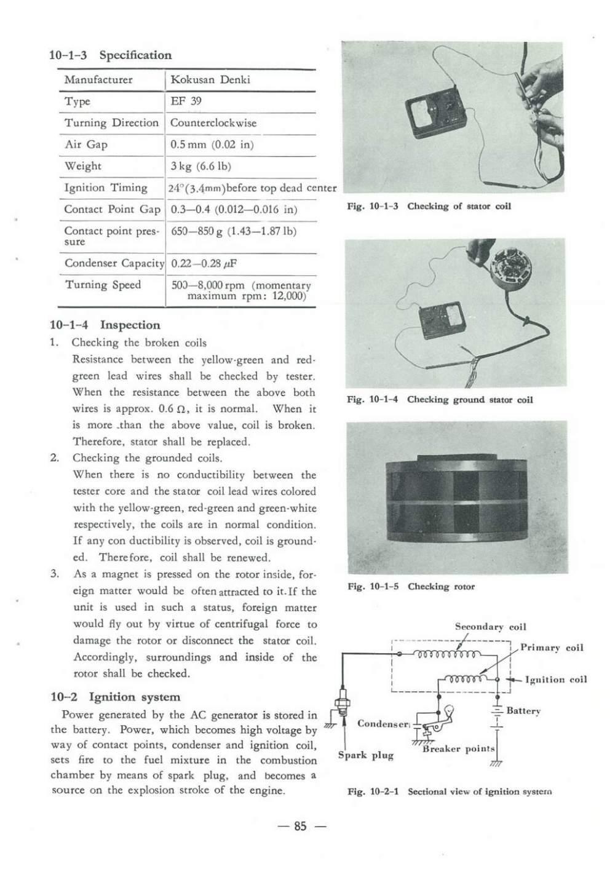 medium resolution of 1969 suzuki as50 wiring diagram suzuki 125 ds wiring as50 suzuki motorcycles 1970 suzuki trailhopper 50