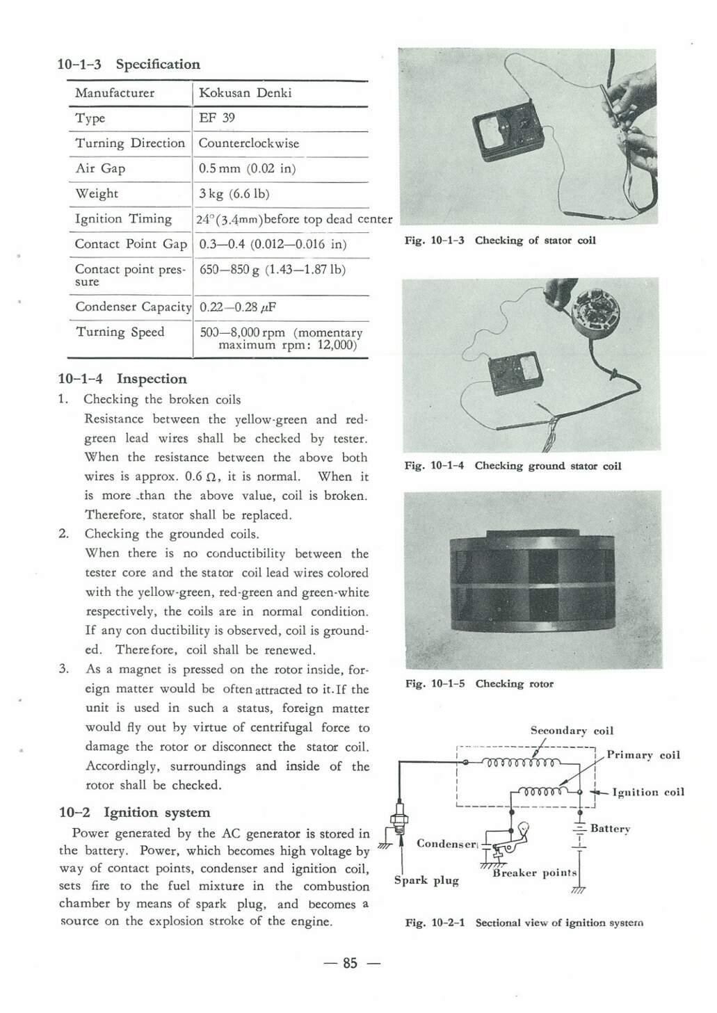 hight resolution of 1969 suzuki as50 wiring diagram suzuki 125 ds wiring as50 suzuki motorcycles 1970 suzuki trailhopper 50