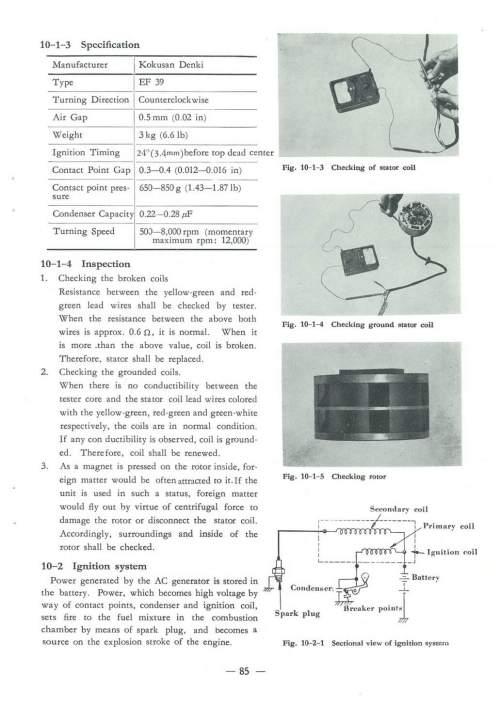 small resolution of 1969 suzuki as50 wiring diagram suzuki 125 ds wiring as50 suzuki motorcycles 1970 suzuki trailhopper 50