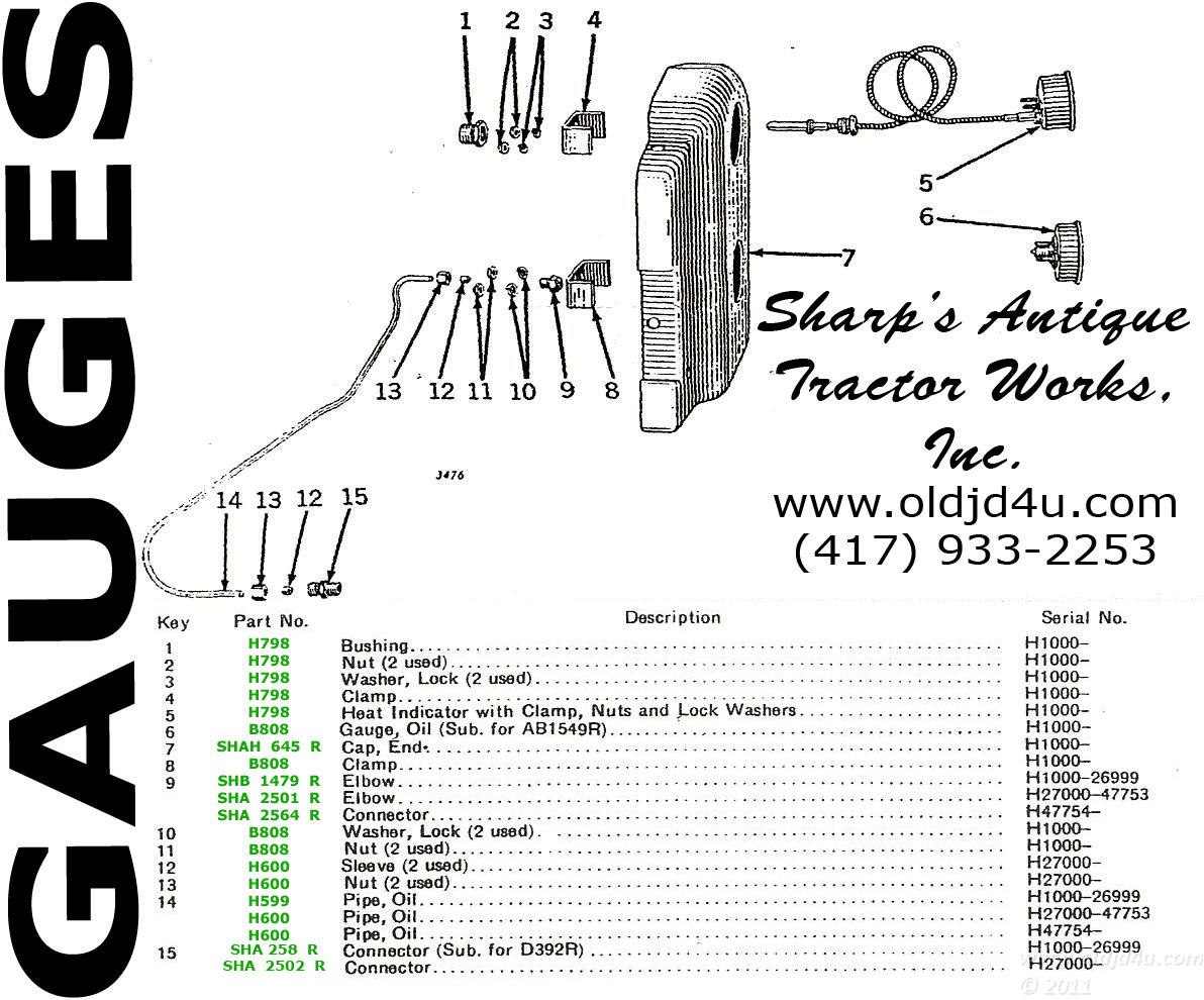 John Deere F525 Parts Diagram Engine Html