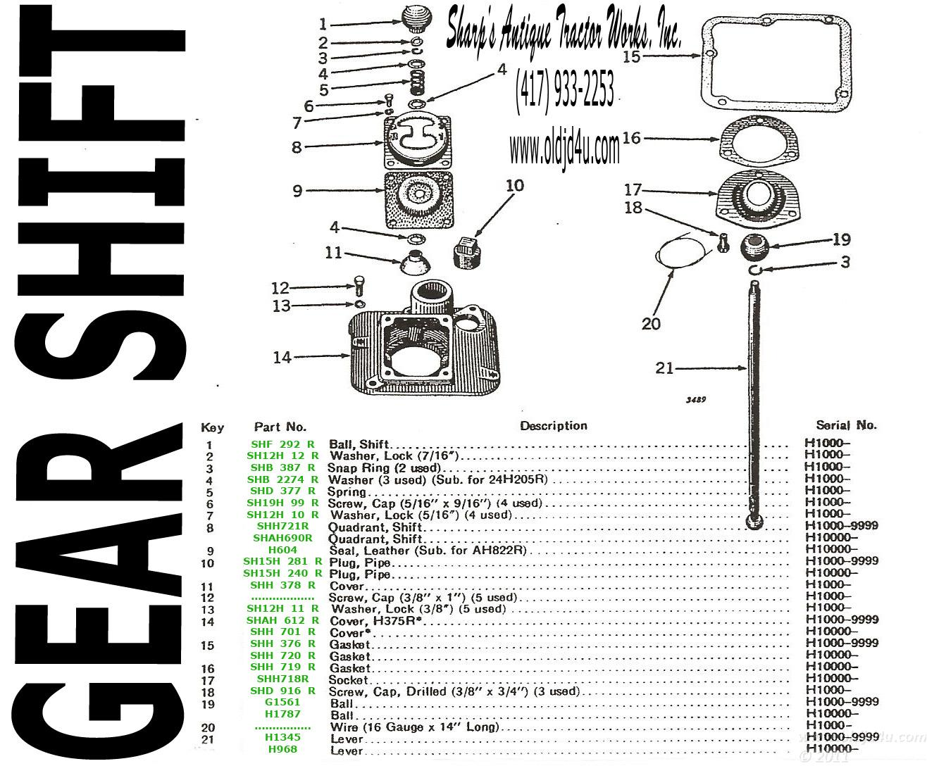 John Deere Electrical Diagrams Wiring Diagram Database