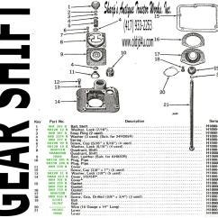 Yamaha Rd 350 Wiring Diagram Diagrams 12v Water Pump Rd350 R5c Imageresizertool Com