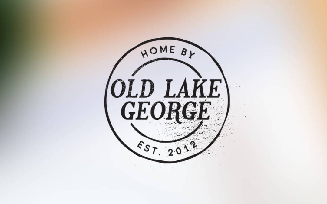 Old Lake George: Do I Have A Story For You
