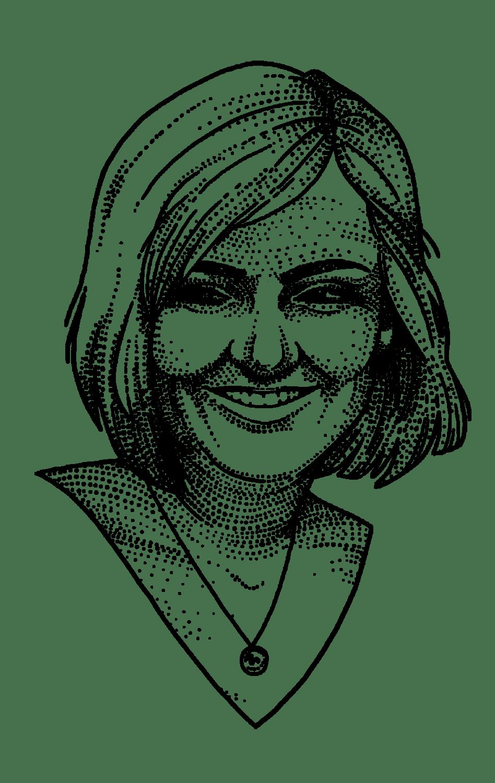 Wendy Scheel