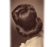 hairstyles world war
