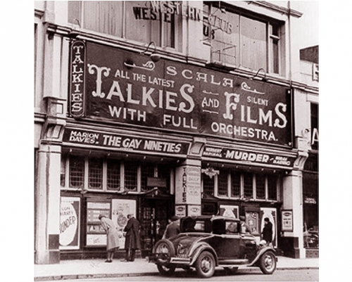 Image result for talkie movies