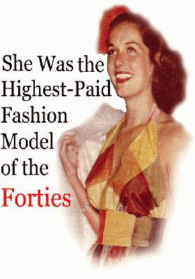 wwii fashion trends | ww2 fashion facts