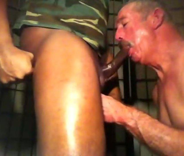 Anal Sex Man Gay Old