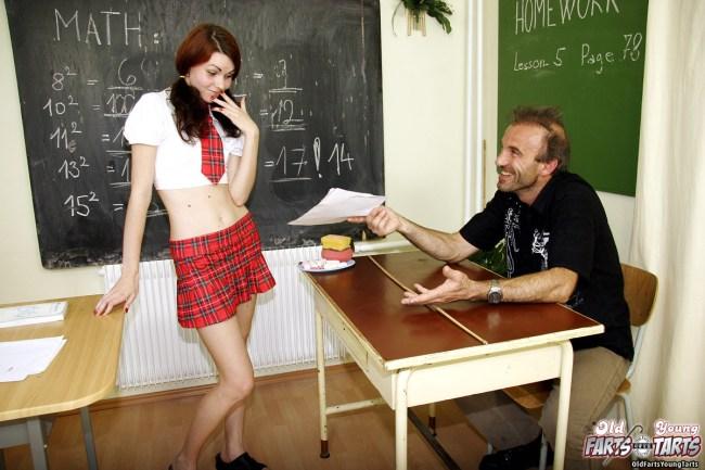 The-school-teacher-returns