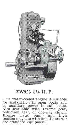 Water Cooled Small Engine, Water, Free Engine Image For