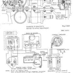 Lucas Dynastart Wiring Diagram 2004 Saturn Ion 3 Best And Letter Worksheet