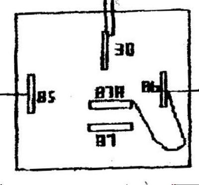 Buzz Coil Wiring Diagram : 24 Wiring Diagram Images