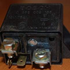Bosch Dynastart Wiring Diagram Tiny Pwm Old Marine Engine Regulator Aftermarket Solution Here Is What The Looks Like