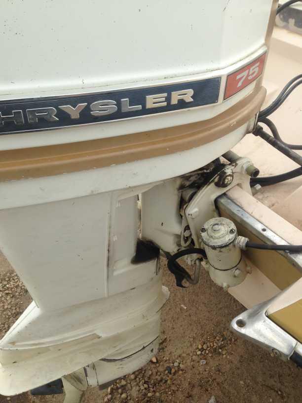 chrysler 300 wiring diagrams gl1800 diagram 75 hp outboard motor - impremedia.net
