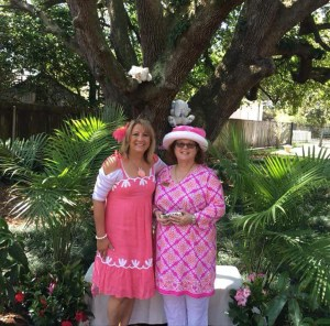 Old Metairie Garden Club Easter Egg Hunt - 51