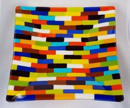 Cheryl Litwin – 504 Glass, Art   Old Metairie Garden Club