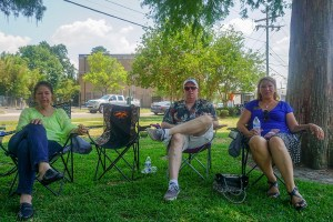 Farmers Arts Metairie Market 1 | Old Metairie Garden Club
