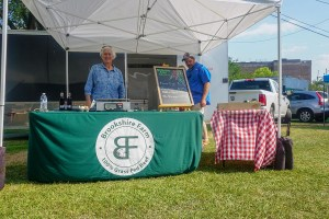 Farmers Arts Metairie Market 30 | Old Metairie Garden Club