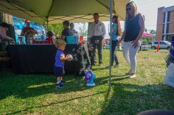 Farmers Arts Metairie Market 42 | Old Metairie Garden Club