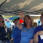 Farmers Arts Metairie Market Video Cover | Old Metairie Garden Club