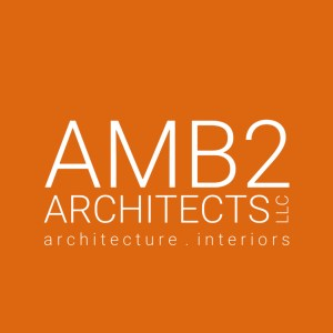 AMB2 Architects, LLC | Old Metairie Garden Club