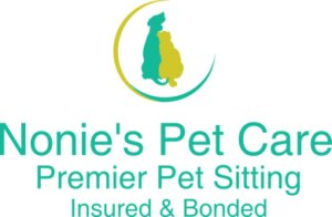 Norie's Pet Care | Old Metairie Garden Club