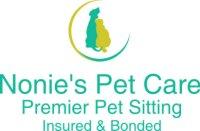 Norie's Pet Care   Old Metairie Garden Club
