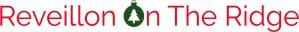 Revillon on the Ridge Logo   Old Metairie Garden Club 