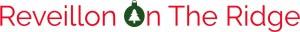 Revillon on the Ridge Logo | Old Metairie Garden Club|