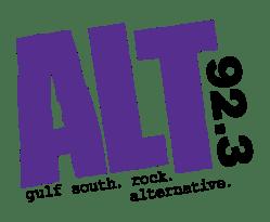 WZRH-FM-Alt923 | Old Metairie Garden Club