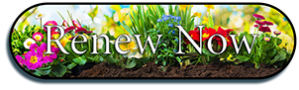 Renew Now | Old Metairie Garden Club