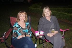 OMGC Movie Night Photo 24 | Old Metairie Garden Club