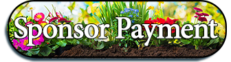 Sponsorship Payment | Old Metairie Garden Club