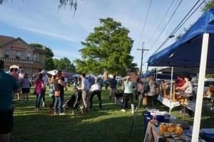 Farmers Arts Metairie Market April 16, 2019 photo 17   Old Metairie Garden Club