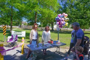 Old Metairie Garden Club Easter Egg Hunt 2019 photo 72