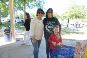 Old Metairie Garden Club Easter Egg Hunt 2019 photo 19