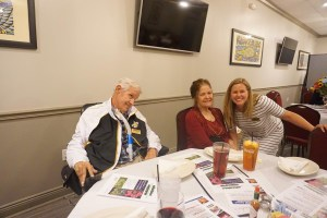 Old Metairie Garden Club General Meeting 4/23/2019 photo 23