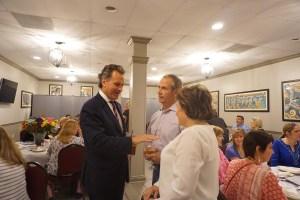Old Metairie Garden Club General Meeting 4/23/2019 photo 19