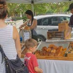 Farmers Arts Metairie Market | Old Metairie Garden Club