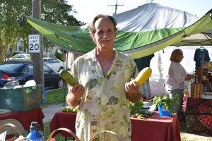 Old Metairie Garden Club - Farmers Arts Metairie Market Photo 37