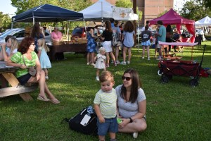 Old Metairie Garden Club - Farmers Arts Metairie Market Photo 59