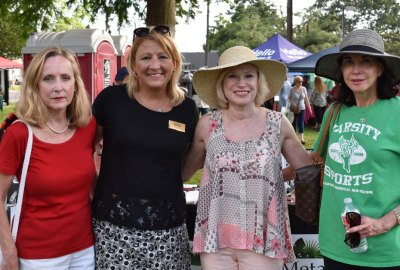 Farmers Arts Metairie Market May 2019 | Farmers Arts Metairie Market May 2019
