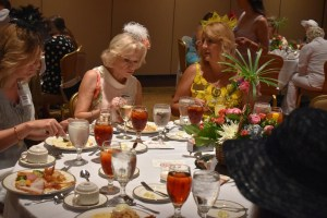 Bloomin' Brunch Photo 51 | Old Metairie Garden Club