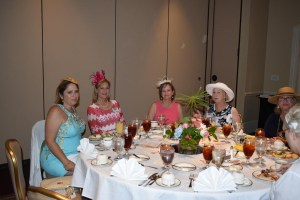 Bloomin' Brunch Photo 49 | Old Metairie Garden Club