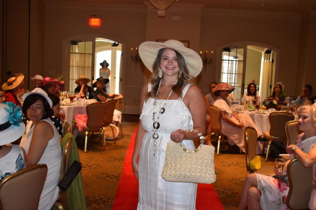 Bloomin' Brunch Photo 28 | Old Metairie Garden Club