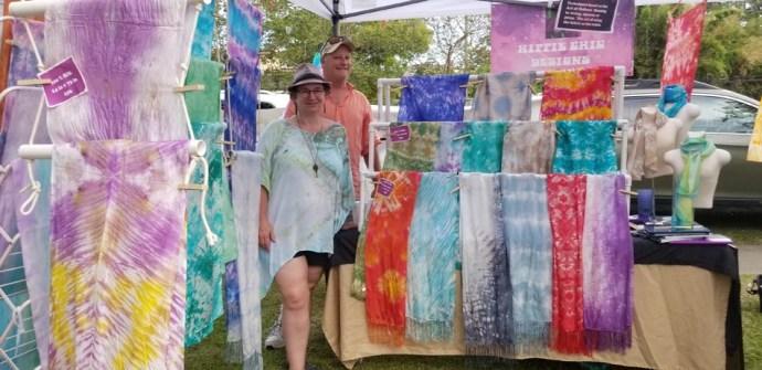Farmers Arts Metairie Market 170919 Photo42